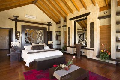 bedroom-thumbail