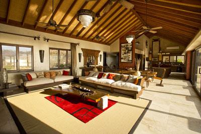 living-room-thumbail