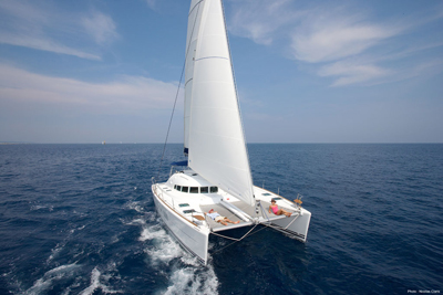 bl-sailing2