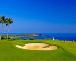 Tamarindo Golf