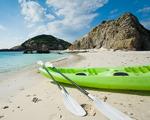 Tamarindo Kayaking