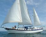Tamarindo Sailing