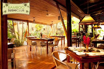bamboo-sushi-club